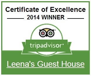 https://www.tripadvisor.co.uk/Hotel_Review-g186414-d314007-Reviews-Leena_s_Guest_House-Salisbury_Wiltshire_England.html