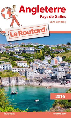 http://www.routard.com/hotel/leena_s_guesthouse_angleterre_salisbury_1_3740.htm